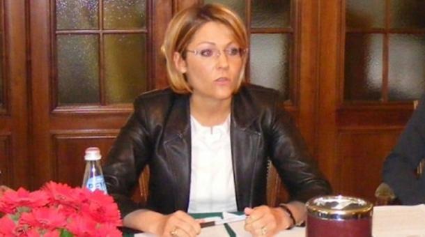 Silvia Pasinato - 01
