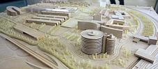 Nuovo Ospedale di Padova