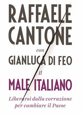04 Cantone