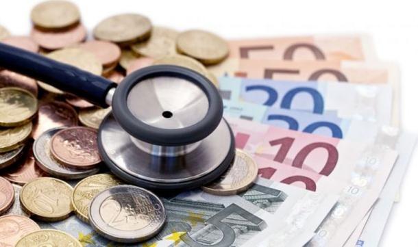 Sanità a pagamento - 04